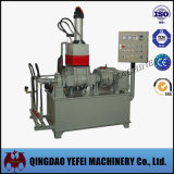 Plastic Rubber Injection Molding Moulding Machine Made in China