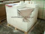 Wam Mullite Insulating Brick, Mullite Insulation Brick