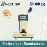 Digital Charpy Impact Testing Machine (XJJ-50S)