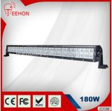 31.5inch 180W CREE LED Offroad Light Bar