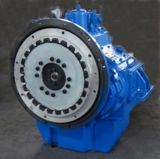 Used Ship Marine Gearbox 135A