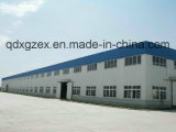 Workshop/Steel Warehouse/Prefabricated Steel Structure Plant (SSW-147)