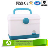 Medical Kit for Ambulance with Competitive Price