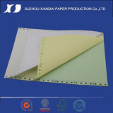 Latest Printing Computer Paper Printing Paper