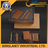 Novelty Business Gift Set for Promotional Gift (KS-08)