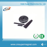 Factory Wholesale Flexible Rubber Magnet
