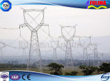 Angle Steel Transmission Tower for Power Transmission (AST-002)