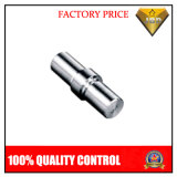 High Quality Stainless Steel Tube Connector for Stair (JBD-A036)