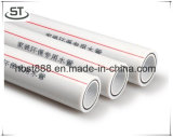 PSP Plastic-Steel-Plastic Composite Pipe Made in China