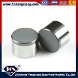 for Drilling Oil and Coal PDC Polycrystalline Diamond Compact