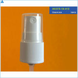 18-415 and 20-410 Metered Dosage Plastic Topical Mist Sprayer