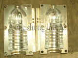 5ml-20L Bottle Blowing Mould (YS300)