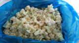 Frozen Cauliflower with High Quality