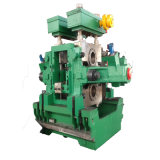 Low Price for Channel Steel Rolling Mill Machine for The Steel Plant