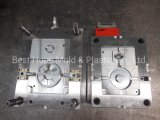 Prototyping/Mold Tooling/Plastic Molding/China Mold Factory/Mould/Plastic Mould