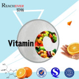 Health Supplement Ascorbic Acid Vitamin C with Low Price