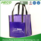 Reusable Cloth Grocery Tote Bags (MECO184)
