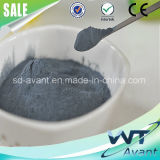 Abrasive Black Sic Black Silicon Carbide 98%Min for Grinding Wheels