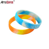 Fashion Jewellery Rubber Silicone Wristband