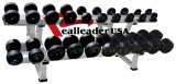 Fitness Equipment for Dumbbell Rack-Single (FW-2023)