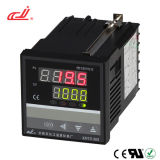 Digital Pid Temperature Controller Thermostat (XMTD-908)