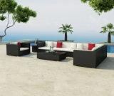Rattan Chair Rattan Sofa Chair Set