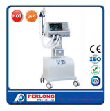 ICU Ventilation Environment System PA-700b II