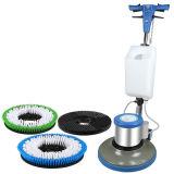 Multi-Functional Brushing Machine Industrial Hand Push Manual Floor Street Vacuum Carpet Sweeper