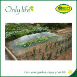 Onlylife Ecofriendly PE High Quality Foldable Greenhouse Plant Cover