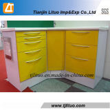 Dental Hospital Dental Lab Clinic Cabinet