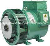 7.5kw Brushless AC Alternator Stc Price Stamford New Design