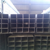 Hot Sale Cheap Schedule 40 Galvanized Gi Square and Rectangular Steel Pipe