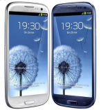 Refurbished Unlocked Original S3 I9300 Cell Mobile Phone for Samsung