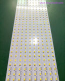 1500mm Long Metal Core LED PCB
