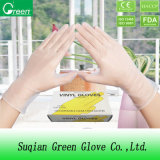Cheap Medical Safety Gloves Suppliers