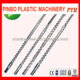 Single Screw Barrel with Competitive Price