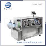 Dsm-120 Plastic Ampoule Liquid Filling Sealing Machine (2 filling head) for Good Price