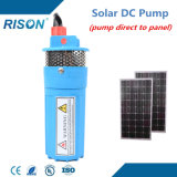 12V Cheap Submersible Solar Water Pump