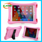 Child Proof Kidsproof Silicone Case with Holder for iPad Air2