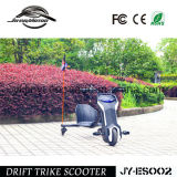Factory Wholesale Price of LED Smart Electronic Scooter Ce Approved