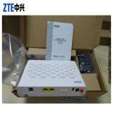 2fe+1pots+WiFi+1USB Fiber Home Gateway Ont Optical Network Unit Wireless Router