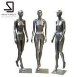 Luxury Mannequins for Brand