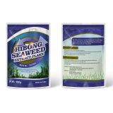 Biological Enzymolysis Seaweed Organic Fertilizer Seaweed Extract Flake