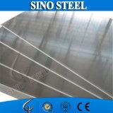 Aluminum Alloy Plate/Sheet Price 6062-T6 / 7075-T6