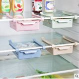 Storage Box for Creative Kitchen Product (STC-23)