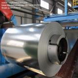 Kuwait Qatar Lybia Egypt Saudi Arabia Az40-150 Galvalume Steel Coil for Building Materials