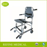 Gd-A3-2 Medical Equipment High Quality Stair Stretcher