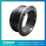 Long Working Life Ring Die for Pellet Machine