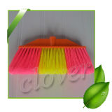 Plastic Road Sweeper Brush and Brooms