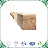 Single Wall Corrugated Fanfold Cardboard Continuous Kraft Paperboard Sheet